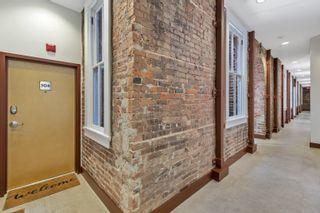 Photo 29: 217 562 Yates St in Victoria: Vi Downtown Condo for sale : MLS®# 845154