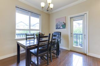 """Photo 7: 43 22788 WESTMINSTER Highway in Richmond: Hamilton RI Townhouse for sale in """"HAMILTON STATION"""" : MLS®# R2617634"""