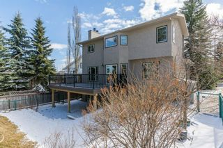 Photo 30: 206 Signal Hill Place SW in Calgary: Signal Hill Detached for sale : MLS®# A1086077
