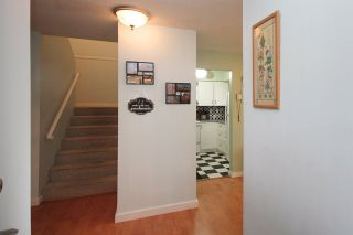Photo 2: 10620 WHISTLER Court in Richmond: Woodwards House for sale : MLS®# R2152920