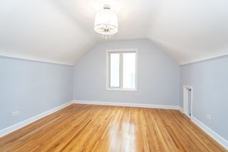 Photo 15: 577 Southwest Montrose Street in Winnipeg: River Heights House for sale (1D)  : MLS®#  1908766