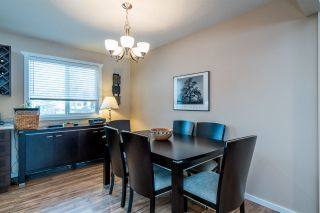 Photo 10: 156 LOFTING Place in Prince George: Highglen House for sale (PG City West (Zone 71))  : MLS®# R2540394