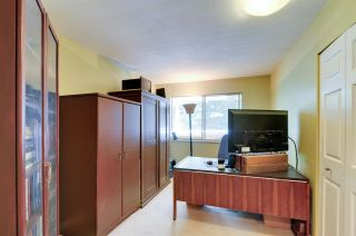 Photo 19: 211 6860 RUMBLE STREET in Burnaby: South Slope Condo for sale (Burnaby South)  : MLS®# R2087133