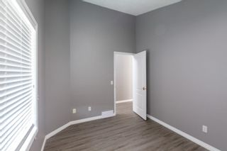 Photo 25: 751 ORMSBY Road W in Edmonton: Zone 20 House for sale : MLS®# E4253011