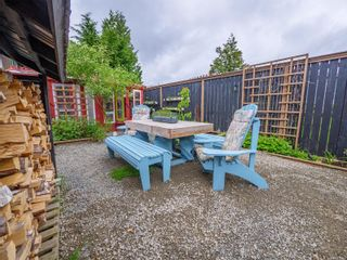 Photo 66: 1341 Peninsula Rd in : PA Ucluelet House for sale (Port Alberni)  : MLS®# 877632
