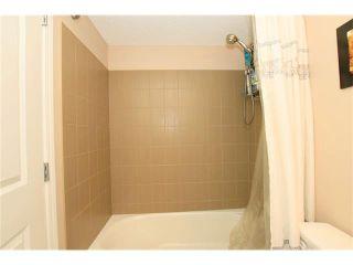 Photo 32: 1202 625 GLENBOW Drive: Cochrane Condo for sale : MLS®# C4111289