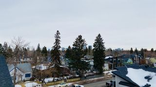 Photo 20: 2502 1122 3 Street SE in Calgary: Beltline Apartment for sale : MLS®# A1105374