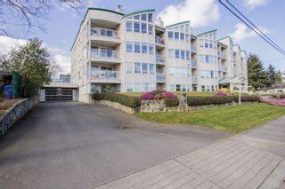 Photo 19: 302 355 Stewart Ave in : Na Brechin Hill Condo for sale (Nanaimo)  : MLS®# 874680