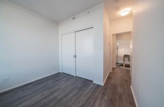 """Photo 15: 5303 1955 ALPHA Way in Burnaby: Brentwood Park Condo for sale in """"AWM Alliance"""" (Burnaby North)  : MLS®# R2613365"""
