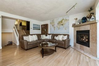 """Photo 5: 522 CARDIFF Way in Port Moody: College Park PM Townhouse for sale in """"EASTHILL"""" : MLS®# R2568000"""