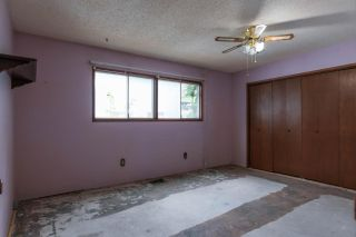 Photo 13: 1159 SECOND AVENUE in Trail: House for sale : MLS®# 2460809