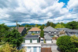 """Photo 17: 4 2017 W 15TH Avenue in Vancouver: Kitsilano Townhouse for sale in """"Upper Kits/ Lower Shaughnessy"""" (Vancouver West)  : MLS®# R2595501"""