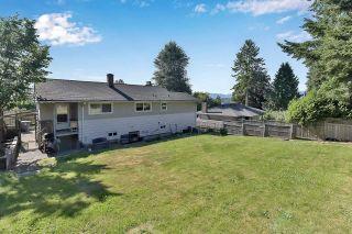 Photo 20: 10316 124A Street in Surrey: Cedar Hills House for sale (North Surrey)  : MLS®# R2611852