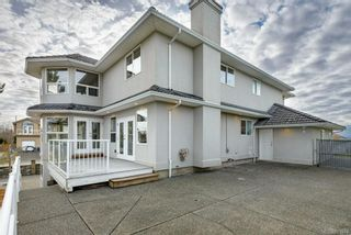 Photo 79: 1514 Trumpeter Cres in : CV Courtenay East House for sale (Comox Valley)  : MLS®# 863574