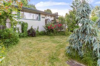Photo 15: 10937 145A Street in Surrey: Bolivar Heights House for sale (North Surrey)  : MLS®# R2603149
