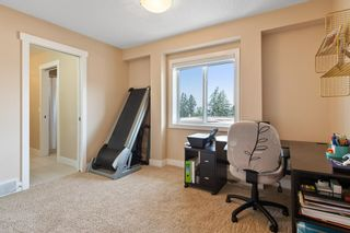 Photo 32: 2 2018 27 Avenue SW in Calgary: South Calgary Row/Townhouse for sale : MLS®# A1130575
