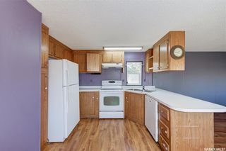 Photo 2: 113 5A Street South in Wakaw: Residential for sale : MLS®# SK854331