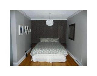 Photo 7: # 104 1640 W 11TH AV in Vancouver: Condo for sale : MLS®# V852466