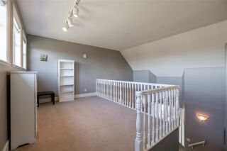 Photo 38: 19045 40 Avenue in Surrey: Serpentine House for sale (Cloverdale)  : MLS®# R2569571