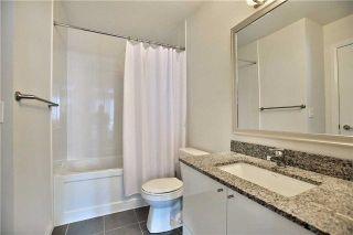 Photo 15: 303 75 W Eglinton Avenue in Mississauga: Hurontario Condo for sale : MLS®# W3981219