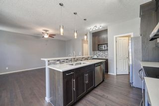 Photo 8: 136 KINGSMERE Cove SE: Airdrie Detached for sale : MLS®# A1012930