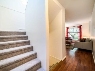 "Photo 15: 13 888 W 16TH Avenue in Vancouver: Fairview VW Townhouse for sale in ""LAUREL MEWS"" (Vancouver West)  : MLS®# R2510599"