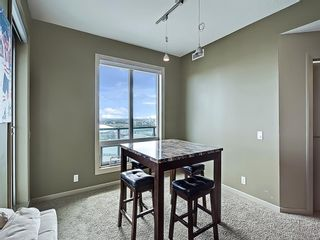 Photo 12: 2004 1410 1 Street SE in Calgary: Beltline Apartment for sale : MLS®# A1071584