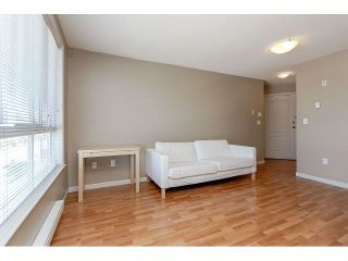 """Photo 6: 302 189 ONTARIO Place in Vancouver: Main Condo for sale in """"Mayfair"""" (Vancouver East)  : MLS®# V1132012"""