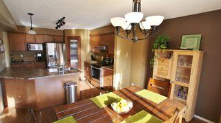 Photo 7: 67 Al Thompson Drive in Winnipeg: North Kildonan Residential for sale ()  : MLS®# 1204571