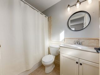 Photo 26: 203 SAGEWOOD Boulevard SW: Airdrie Detached for sale : MLS®# A1037053