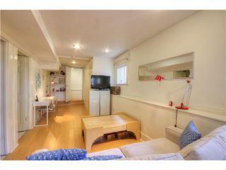 Photo 16: 1853 E 6TH AV in Vancouver: Grandview VE House for sale (Vancouver East)  : MLS®# V1048998