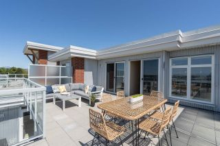 """Photo 26: 408 4111 BAYVIEW Street in Richmond: Steveston South Condo for sale in """"THE VILLAGE"""" : MLS®# R2455137"""
