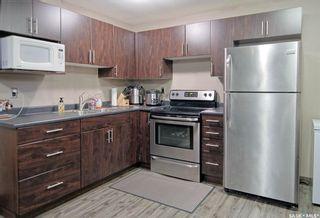 Photo 20: 711 7th Street East in Saskatoon: Haultain Residential for sale : MLS®# SK871051