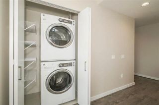Photo 10: PH13 5981 GRAY AVENUE in Vancouver: University VW Condo for sale (Vancouver West)  : MLS®# R2579416
