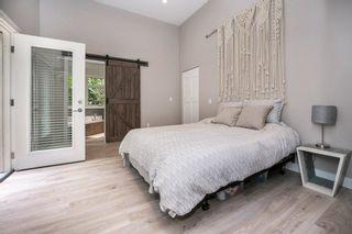 Photo 17: 24712 110 Avenue in Maple Ridge: Albion House for sale : MLS®# R2587423