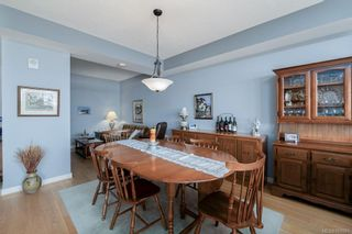Photo 26: 502 9809 Seaport Pl in : Si Sidney North-East Condo for sale (Sidney)  : MLS®# 869561