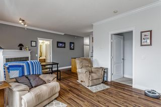 Photo 11: 467 333 Riverfront Avenue SE in Calgary: Downtown East Village Apartment for sale : MLS®# A1089384