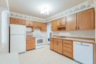 Photo 6: 3490 OXFORD Street in Vancouver: Hastings Sunrise House for sale (Vancouver East)  : MLS®# R2623373