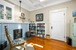 Photo 19: 2604 Roseberry Ave in : Vi Oaklands House for sale (Victoria)  : MLS®# 876646