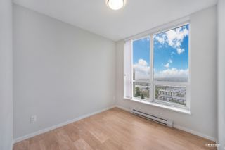 """Photo 18: 2007 6638 DUNBLANE Avenue in Burnaby: Metrotown Condo for sale in """"MIDORI"""" (Burnaby South)  : MLS®# R2615369"""