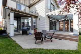 Photo 35: 1124 Panamount Boulevard NW in Calgary: Panorama Hills Detached for sale : MLS®# A1144513
