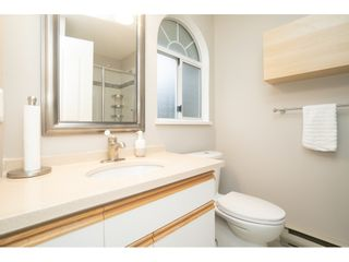 "Photo 18: 102 9045 WALNUT GROVE Drive in Langley: Walnut Grove Townhouse for sale in ""BRIDLEWOODS"" : MLS®# R2533912"