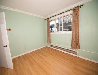 Photo 24: 3650 MCGILL Street in Vancouver: Hastings Sunrise House for sale (Vancouver East)  : MLS®# R2573202