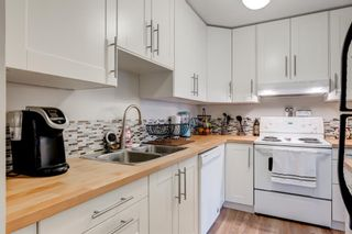 Photo 5: 2308 3115 51 Street SW in Calgary: Glenbrook Apartment for sale : MLS®# A1024636