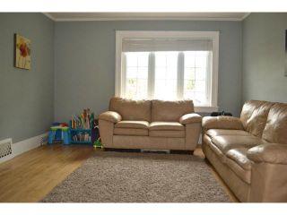 Photo 4: 222 Hampton Street in WINNIPEG: St James Residential for sale (West Winnipeg)  : MLS®# 1310651