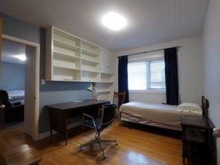 Photo 19: 234 Crescent Road W in Portage la Prairie: House for sale : MLS®# 202102253