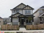 Property Photo: 7073 196TH ST in SURREY