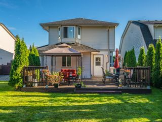 Photo 8: 2055 Arnason Rd in : CR Willow Point House for sale (Campbell River)  : MLS®# 858161
