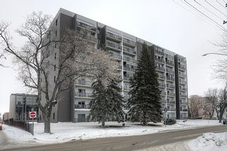 Photo 2: 204 175 Pulberry Street in Winnipeg: Pulberry Condominium for sale (2C)  : MLS®# 202102272