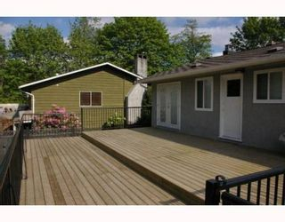 Photo 2: 22081 123RD Avenue in Maple_Ridge: West Central House for sale (Maple Ridge)  : MLS®# V776247